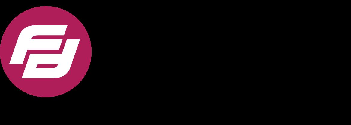fitdoc_logo