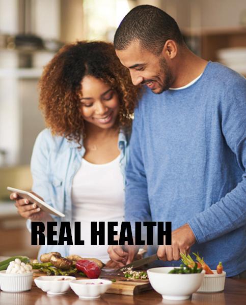 Digitizing their diet plan