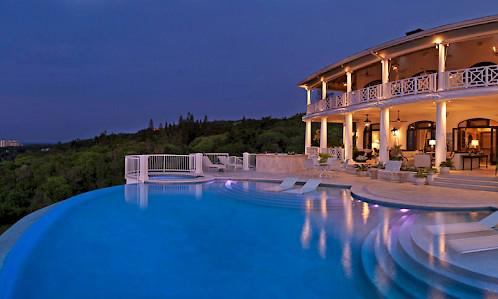 DELflower_hill_jamaica_villas_48.498x299