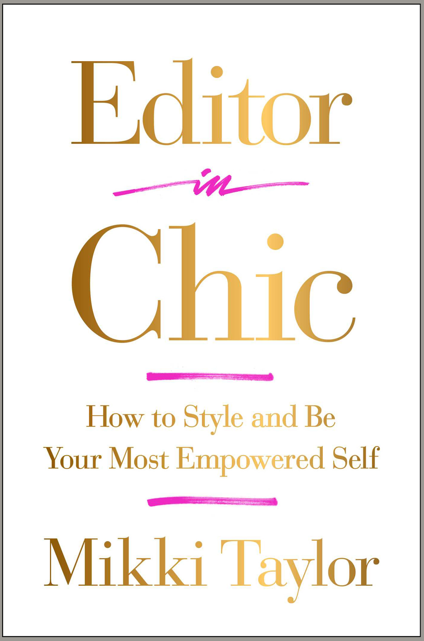 editor-in-chic-9781501111518_hr